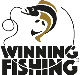 Winning Fishing